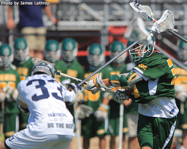 Pittsford vs Ward Melville