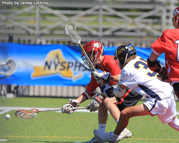2019 NYS JD vs SWR