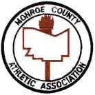 Monroe County League