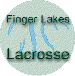 Finger Lakes League