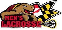 Maryland Lax