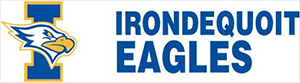 Irondequoit Eagles