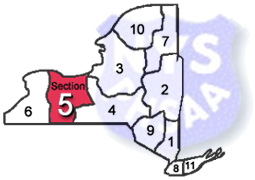NYS Section V
