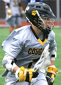 BLaxFive.NET - Scholastic Lacrosse in New York State Section 5